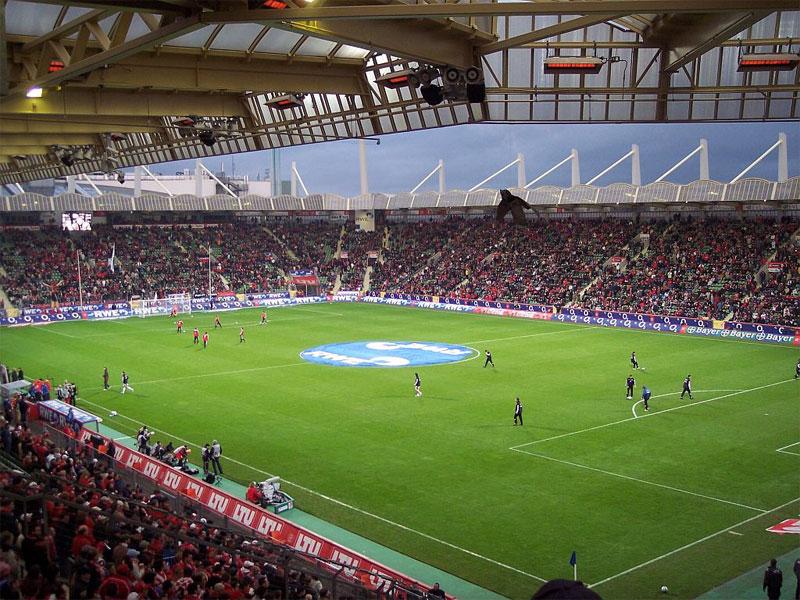 stadion9